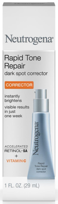 Neutrogena Rapid Tone Repair Dark Spot Corrector